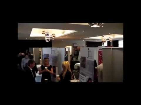The Liverpool Business Exhibition LVBizExpo 2014