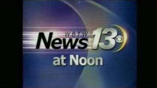 WBTW News Open October 2007 thumbnail