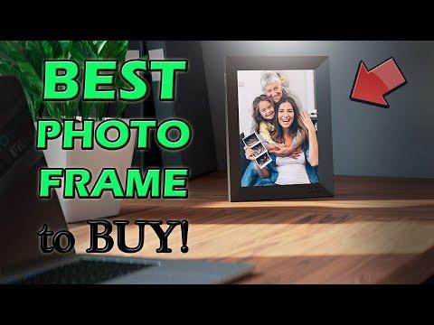 best-digital-photo-frame-for-elderly