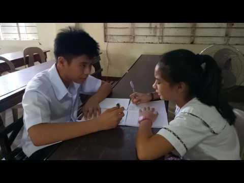 Hugot // Ft. Mary Anne And Ivan Dave