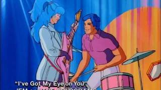 Jem - I Got My Eye On You (Version 2 75/187)