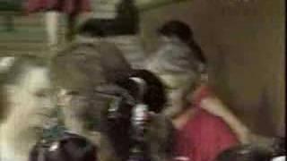 catalina ponor bb rom nationals 2007