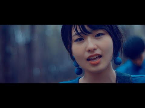 【公式】No title 「rain stops, good-bye」- MV