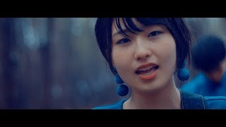 【公式】No title 「rain stops, good-bye」- MV