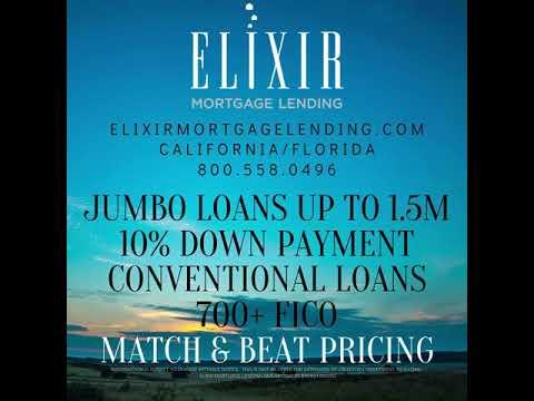 jumbo-loans-california/florida