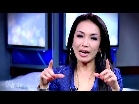 Asia Channel : Tâm Đoan và Mỹ Huyền  (clip)