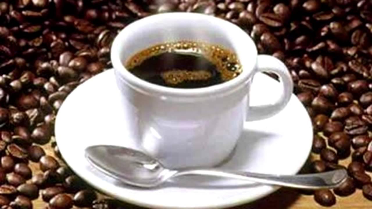 vente de graine de caf robusta cacao business gate togo youtube. Black Bedroom Furniture Sets. Home Design Ideas