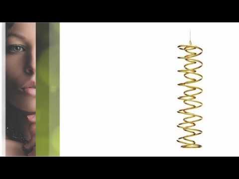 Feng Shui Spirale spirale adn feng shui vivre mieux com