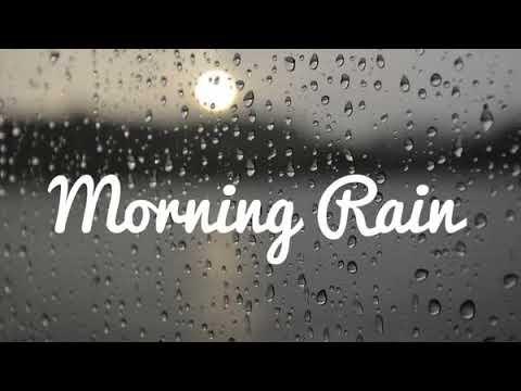 Sonder - Morning Rain