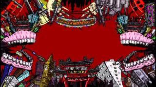 Glutamine - Babylon