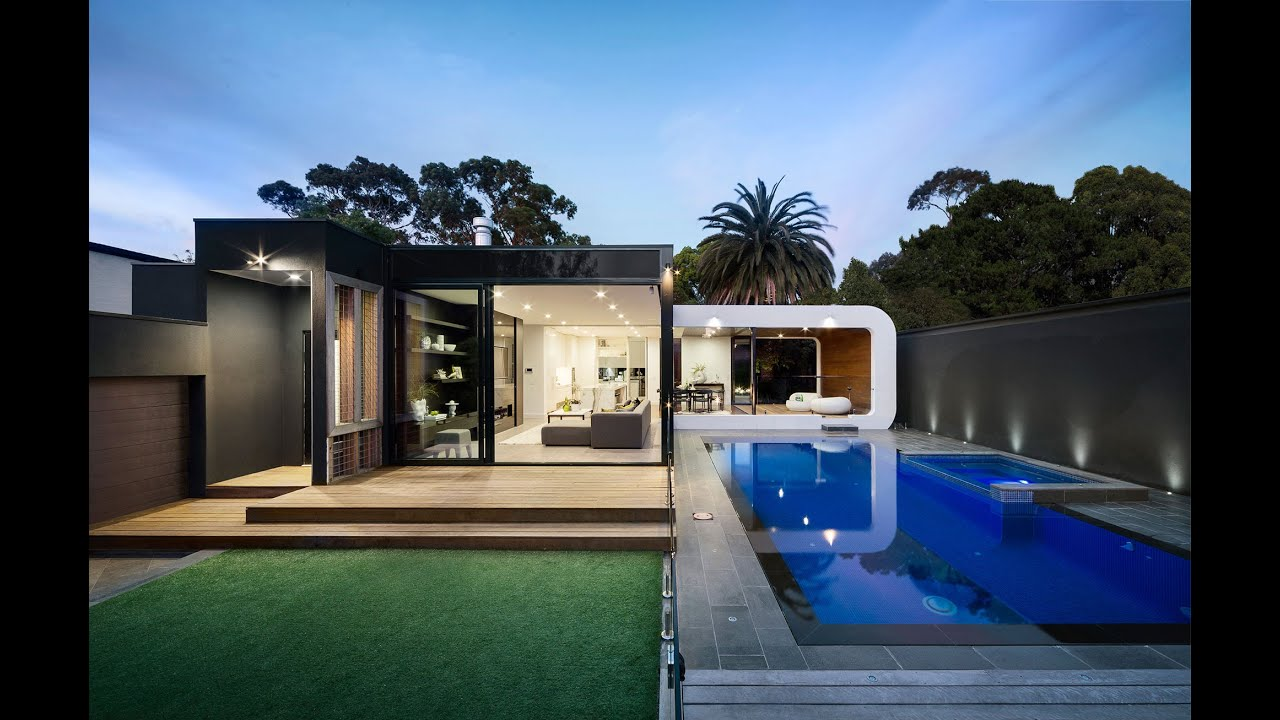 Perfect Australia Home Design   YouTube