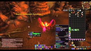 Silk Cloth Farming Guide 2k+ Gold/hr - World of Warcraft