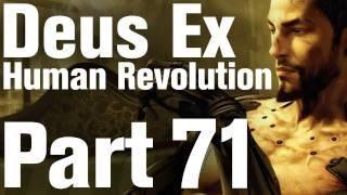 Nutella Bread Recipe Click here httpswwwyoutubecomwatchv8eHPkpCGdEY Watch more Deus Ex Human Revolution Walkthrough videos