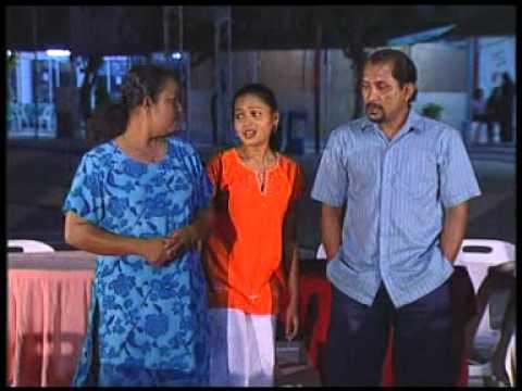 Dhivehi song VEYNA UDHAAHA