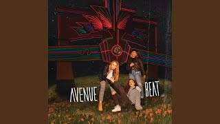 Avenue Beat Broke (Wrktp)