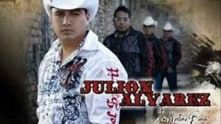 Olvidame - Julion Alvarez ( Estudio 2011 )