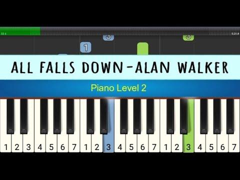 piano-all-falls-down---alan-walker---piano-tutorial-level-2---belajar-piano