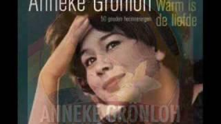 Anneke Gronloh - Asmara