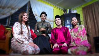 Download Farawahida - Hayati Raya Sejati (Official MV)