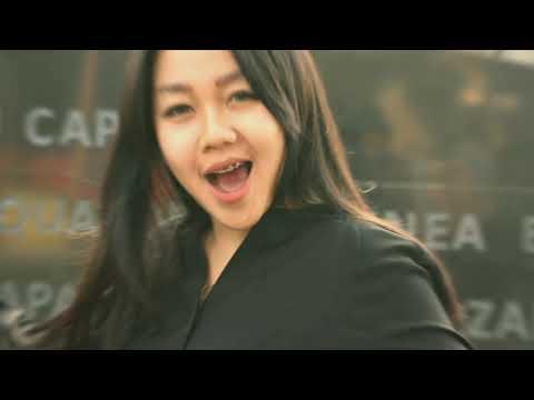 Cover Lagi Syantik Versi Bunga Ehan (Sunda - Iraha Lamaran)