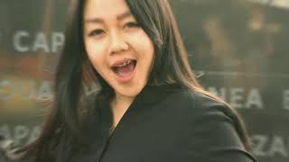Download Cover Lagi Syantik versi Bunga Ehan (Sunda - Iraha Lamaran) Mp3