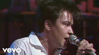 Watch Paul Young Oh Women video