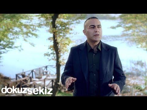 Mümin Sarıkaya - Nabız (Video Klip Tanıtım)