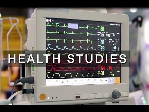 study-abroad-in-spain-program-–-health-studies