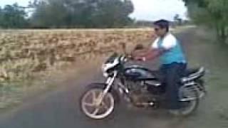 bike stants.3gp