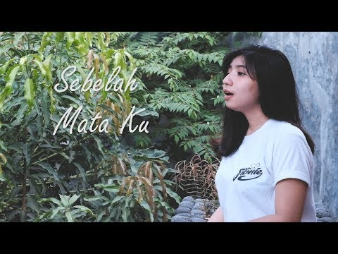 Sebelah Mata - Efek Rumah Kaca (cover by JEKA)