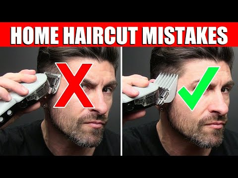 top-5-how-to-cut-your-hair-at-home-mistakes-men-make!-(watch-before-you-cut)