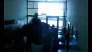 Klub Samih Norcev - Dekna Jumping (Hodnik)