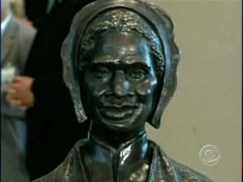 Honoring Sojourner Truth