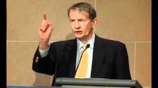 Gary Clyde Hufbauer: The Globalization Paradox: Democracy and the Future of the World Economy