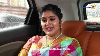 வாணி ராணி - VAANI RANI -  Episode 1733 - 27-11-2018