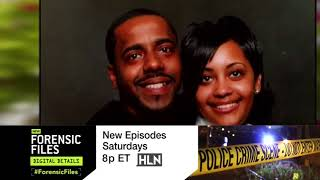 Forensic Files | Season 14 | Episode 19