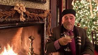 Michael Savage Goes Off on Steve Bannon's Betrayal of President Trump