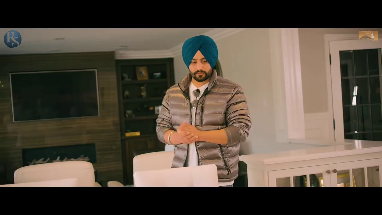 Brobar boli | Nimrat khaira | full Hd official video song | new punjabi latest 2018 song| RS STUDIO