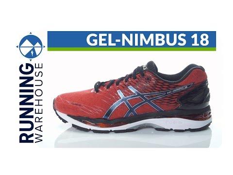 asics-gel-nimbus-18-for-men