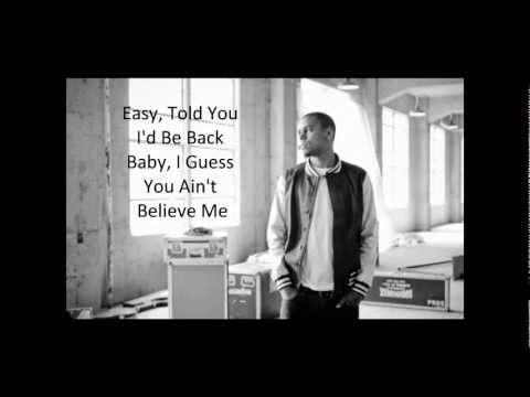 Cost Me Alot  J Cole Lyrics