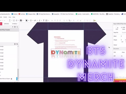 get-yourself-bts-dynamite-merch-[for-easier-method-see-the-description-box]