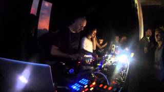 Raise at Duel:beat with Danilo Vigorito • Tomoki Tamura • Wase Cam