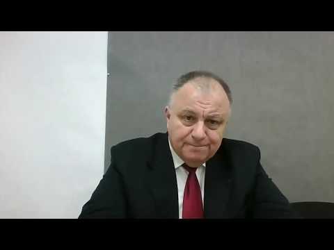 И.Ю.Подольский. Медицинская астрология.