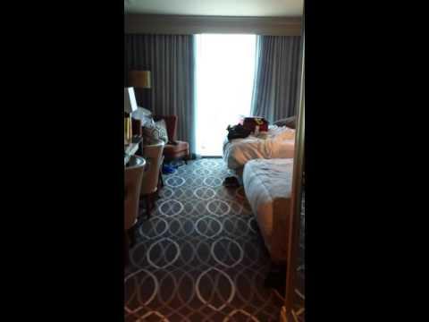 Omni Hotel, Dallas, TX