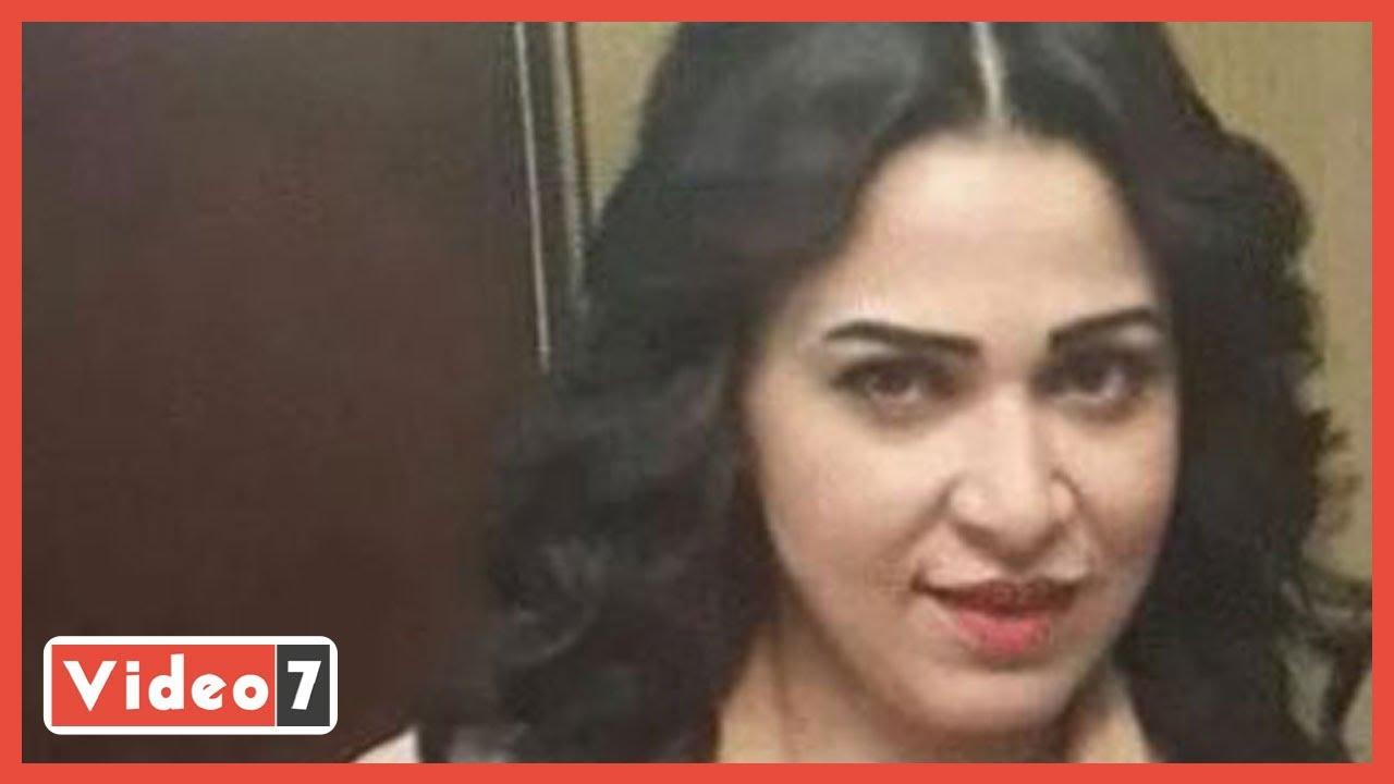أول ظهور للفنانة عبير بيبرس بالحجاب:-مقتلتش حد-  - 16:00-2021 / 2 / 24