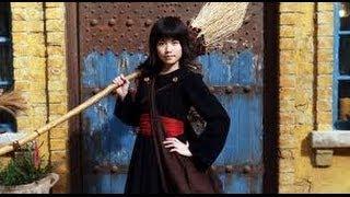 Kiki's Delivery Service / 魔女の宅急便 movie review / 映画のレビュ...