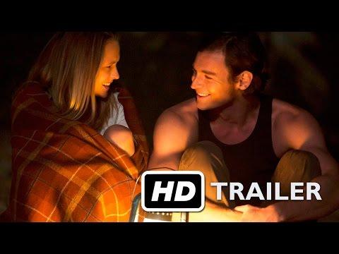 Trailer do filme Amor