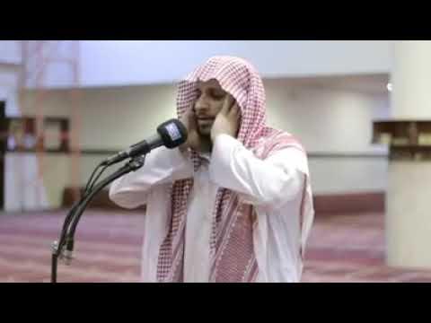 masyaALLAH ADZAN Y MENYENTUH HATI