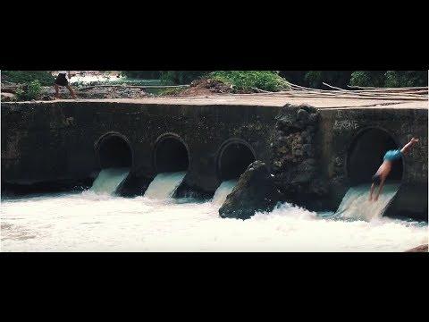Bundok Documentary