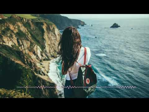 Zedd, Alessia Cara - Stay (Fast Version)